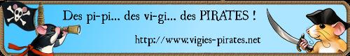 vgpsignature.png